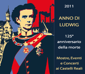 http://www.tuttobaviera.it/immagini/castelli-ludwig-baviera.jpg