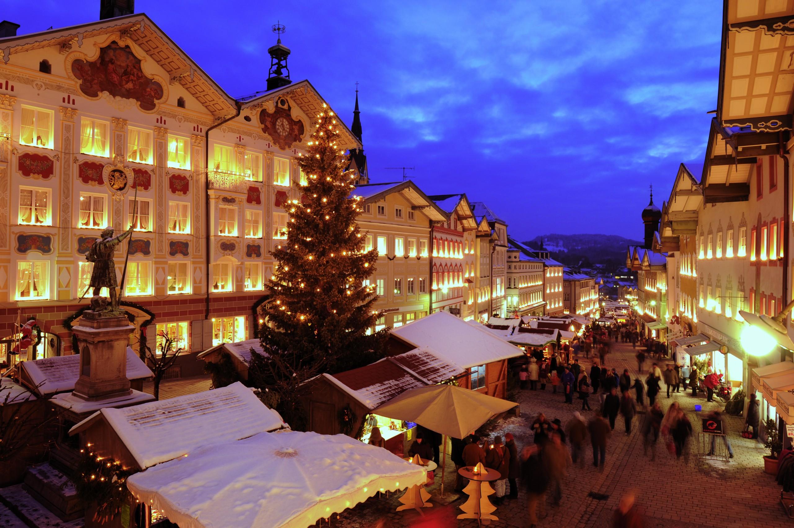 bad-tolz-marktstrase