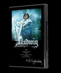 ludwig-requiem-fur-einen-jungfraulichen-konig_dvd