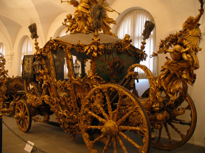 carrozza-ludwig