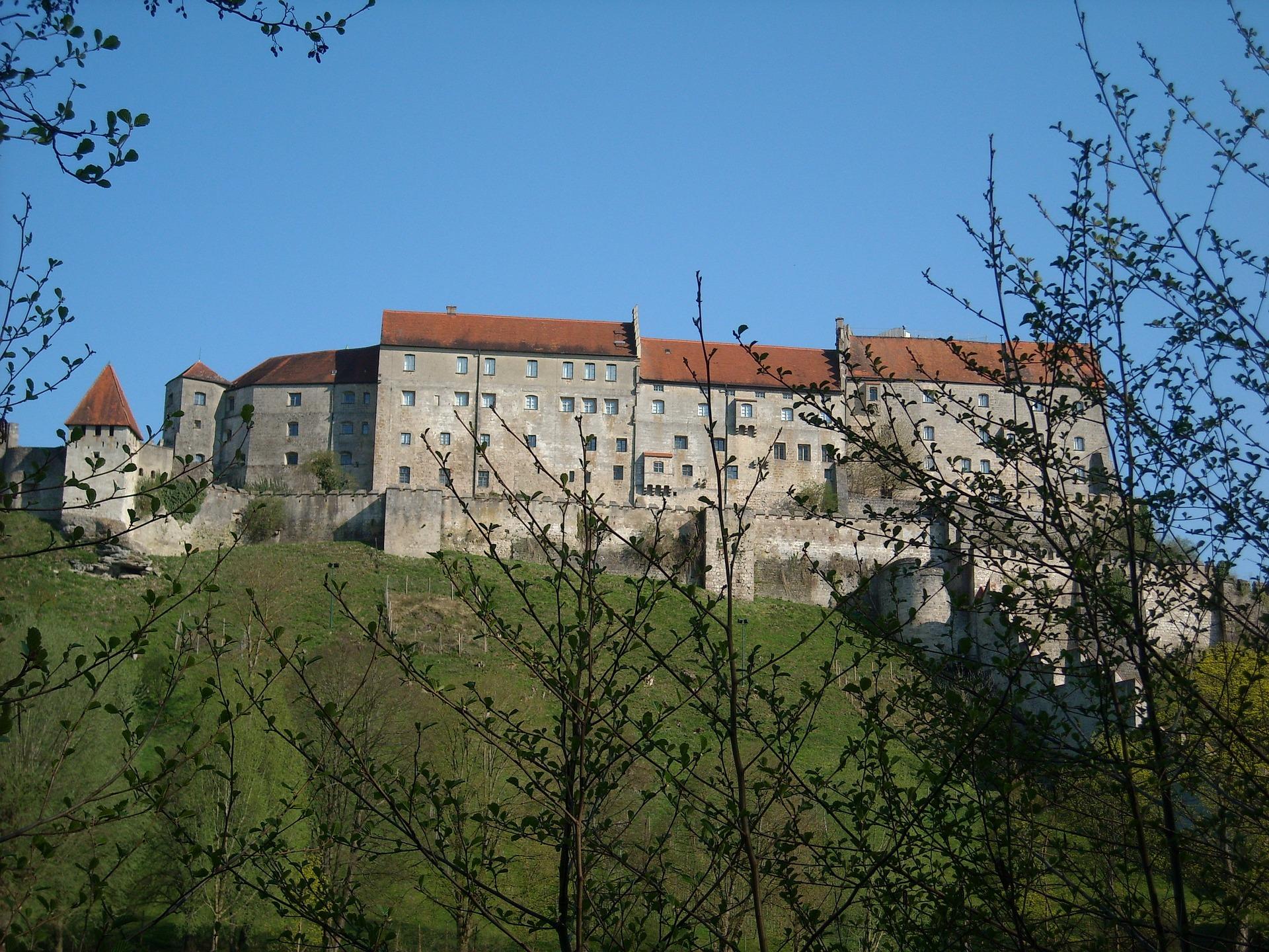 fortezza-burghausen