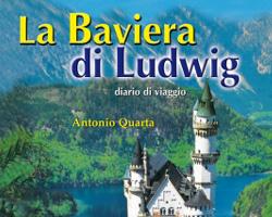 libro-ludwig