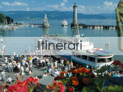 lindau_home