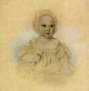 ludwig_1846