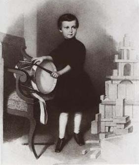 ludwig_1850