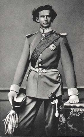 ludwig_1864