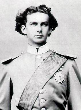 ludwig_1865-1