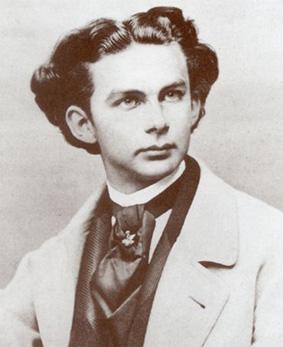 ludwig_1865-2