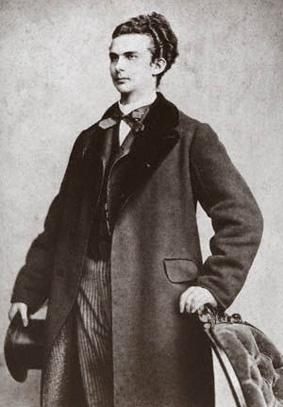 ludwig_1867