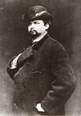 ludwig_1884