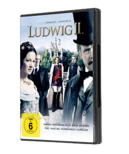 ludwing_ii_dvd