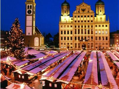 mercatino-augsburg