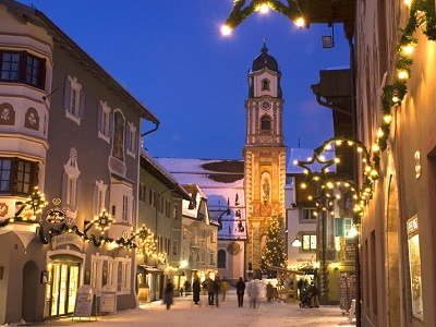 mercatino-natale-mittenwald