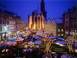 mercatino-natale-wuerzburg