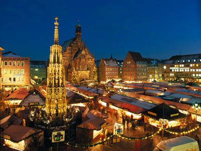 mercatino-norimberga
