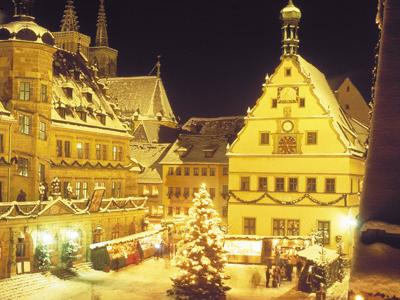 mercatino-rothenburg