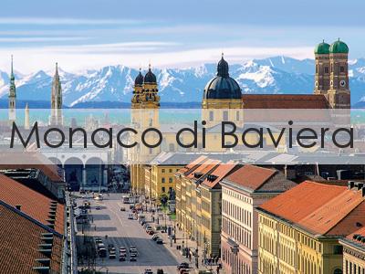 monaco-panorama_homepage