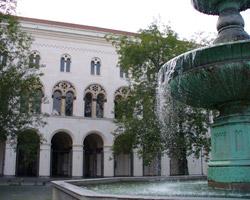 Università e Lavoro