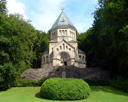 votivkapelle-berg