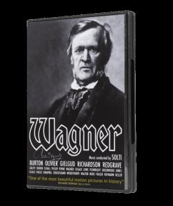 wagner_dvd