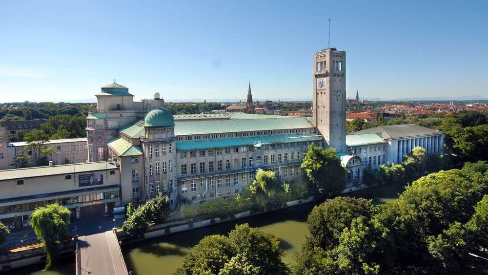 deutsches-museum-monaco