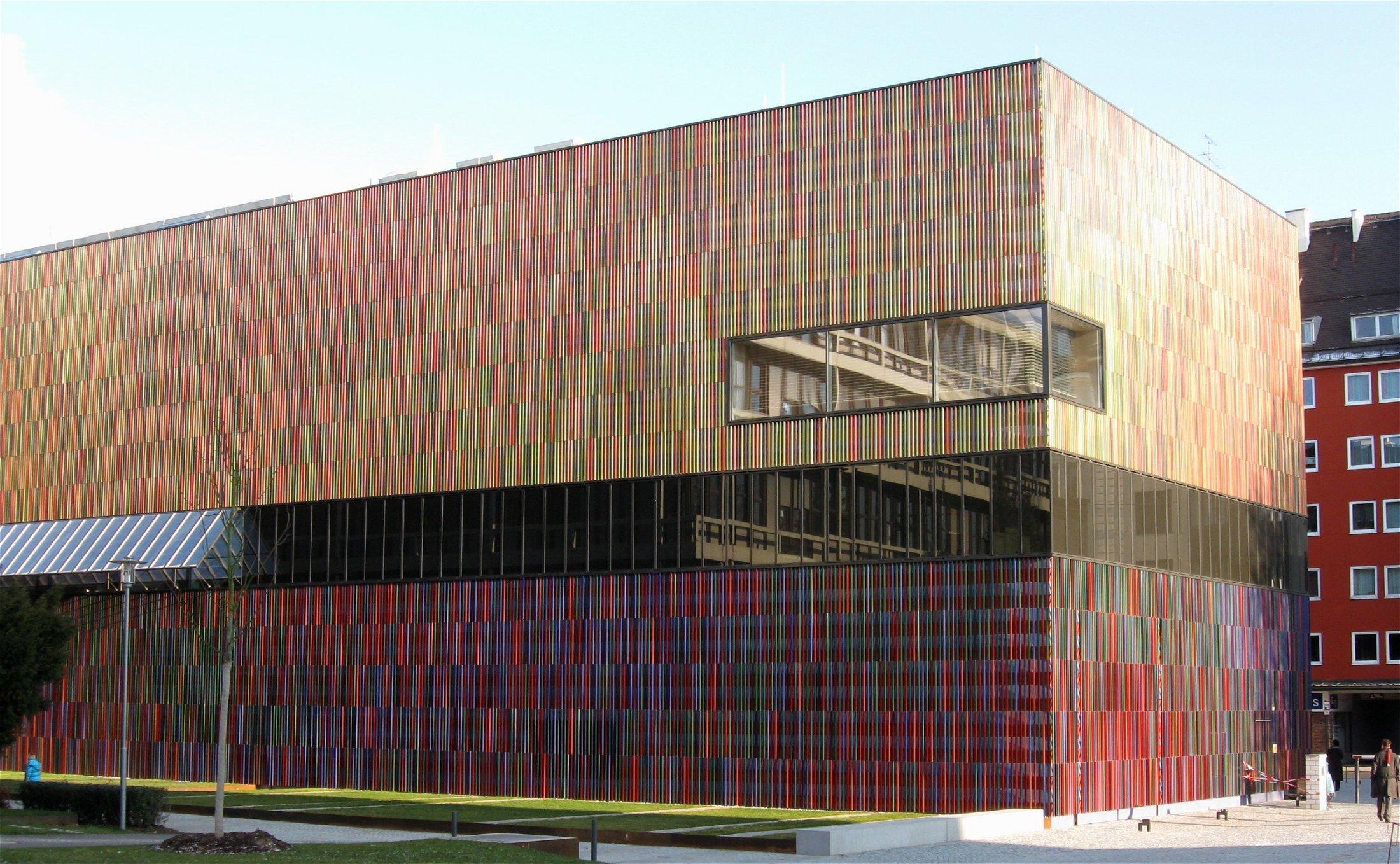 museum_brandhorst_monaco-di-baviera