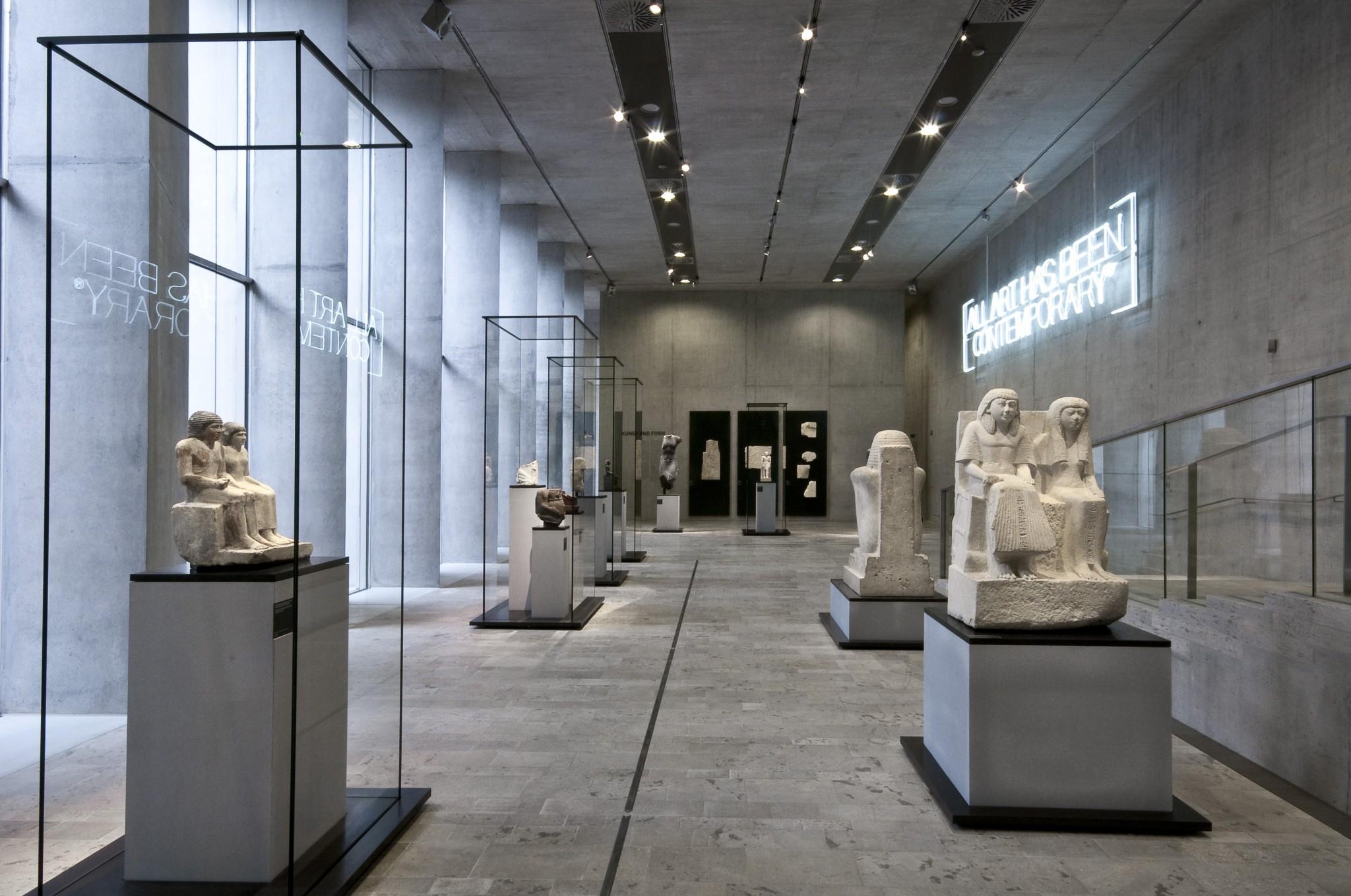 agyptisches-museum_monaco-di-baviera