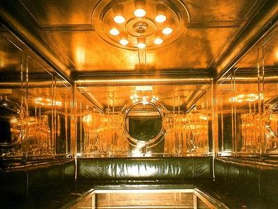 ascensore-nido-aquila