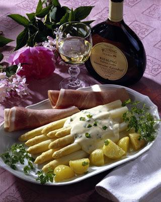 asparagi-schrobenhausen