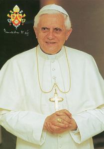 benedettoxvi-2