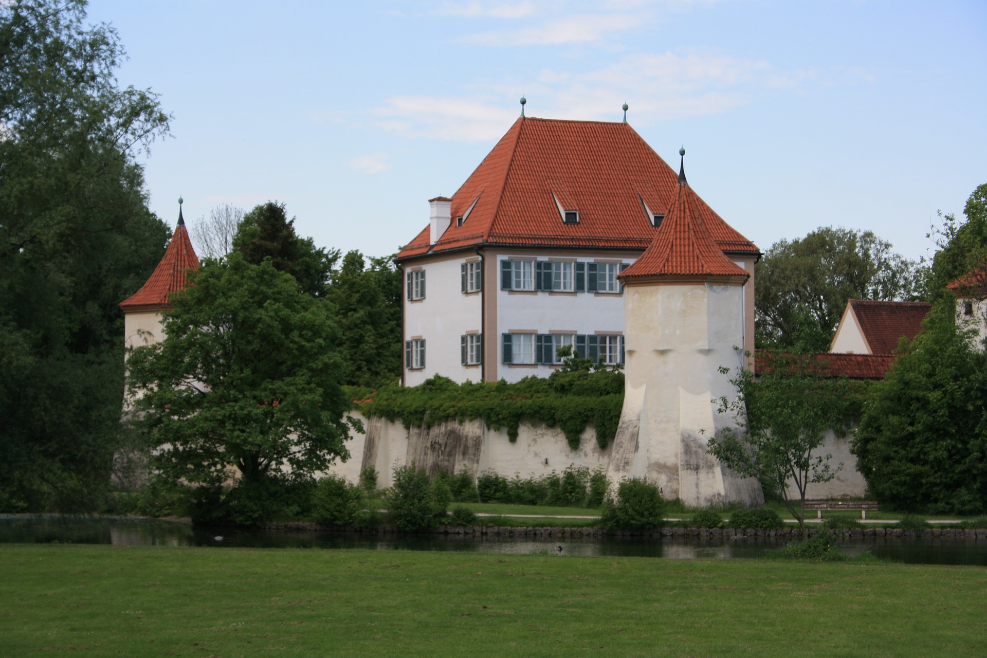 castello_blutenburg