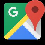 google-maps_monaco