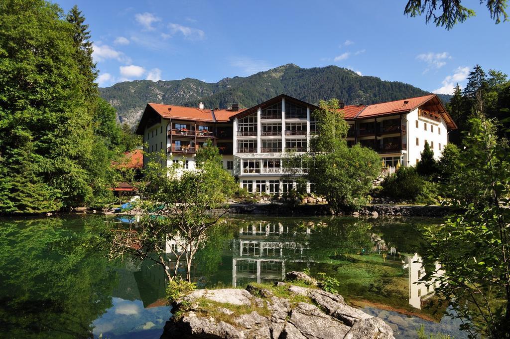hotel-badersee