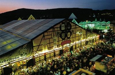 birra-kulmbach