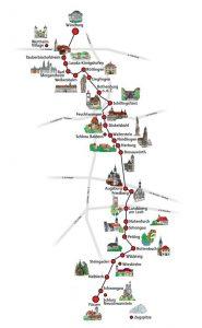 mappa-stradaromantica
