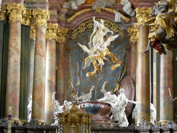 altare-maggiore-rohr-asam