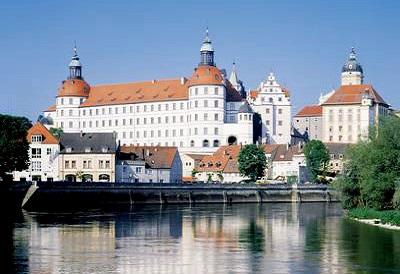 castello-neuburg