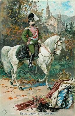 ludwig-cartolina-antica2