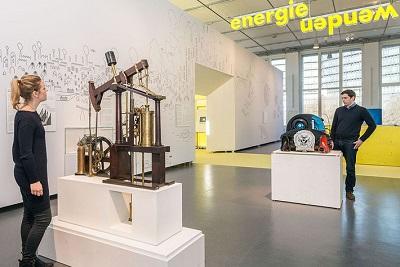 mostra-deutsches-museum
