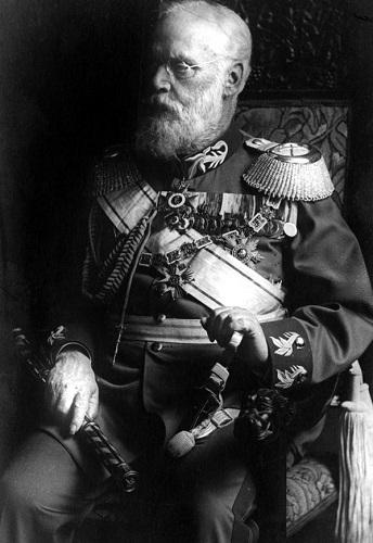 Ludwig_III