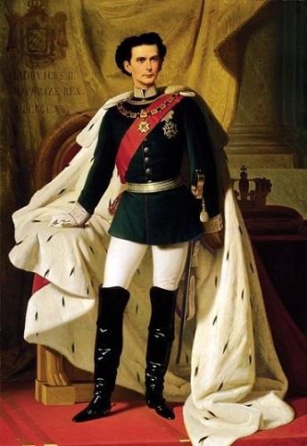 Ludwig_II_1865