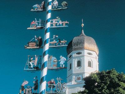 baviera-campanile-cipolla