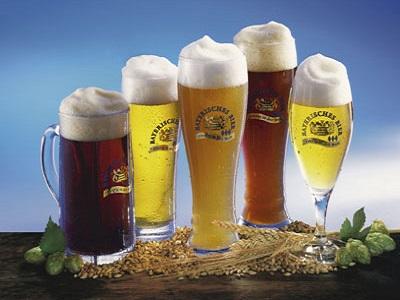birra-baviera2