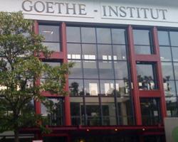 goethe-institut-monaco