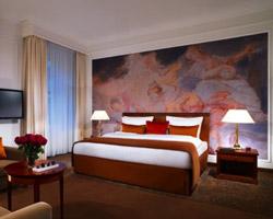 hotel-monacobaviera