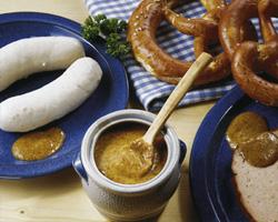 piatto-tipico-bavarese