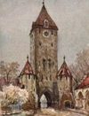 quadro-regensburg