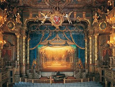 teatro-margravi-bayreuth