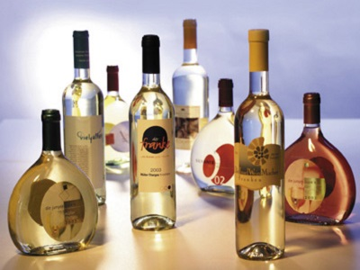 vini-franconia