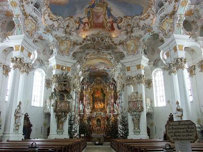wieskirche2
